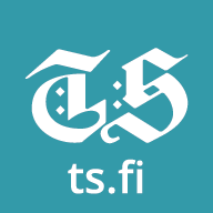 www.ts.fi