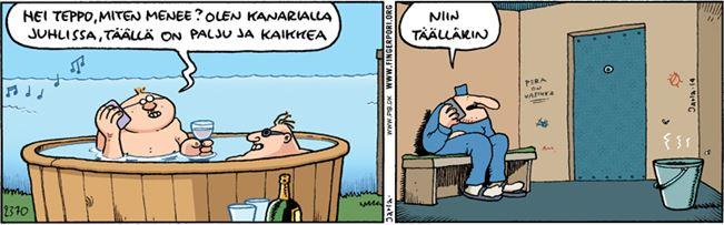 ts fingerborg suomalainen seksivideo