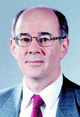 Jukka Tarkka