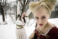 TS/Natalia Kopkina<br />Nelly Hristova näyttelee - pic_5_1074101005_k1073866132_651