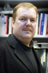 Heikki Ervasti