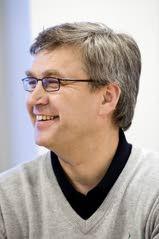 TS/Jane Iltanen<br />Keskustan kuntavaaliehdokas Pekka Myllymäki tiesi, että Englannin jalkapallomaajoukkueen valmentajalla Sven-Göran Eriksonilla oli suhde jalkapalloliiton sihteerin kanssa.