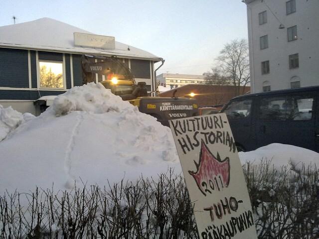 Meidän Turku