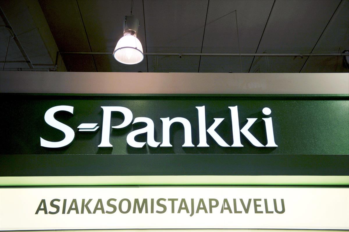S Pannkki