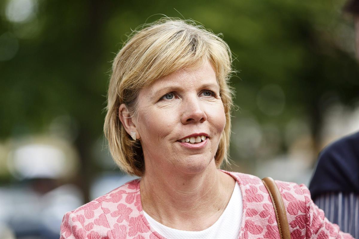 Suomen Kansanpuolue