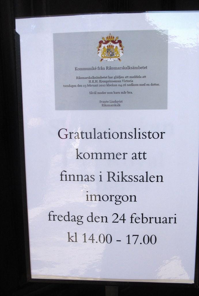 www pelit Lappeenranta