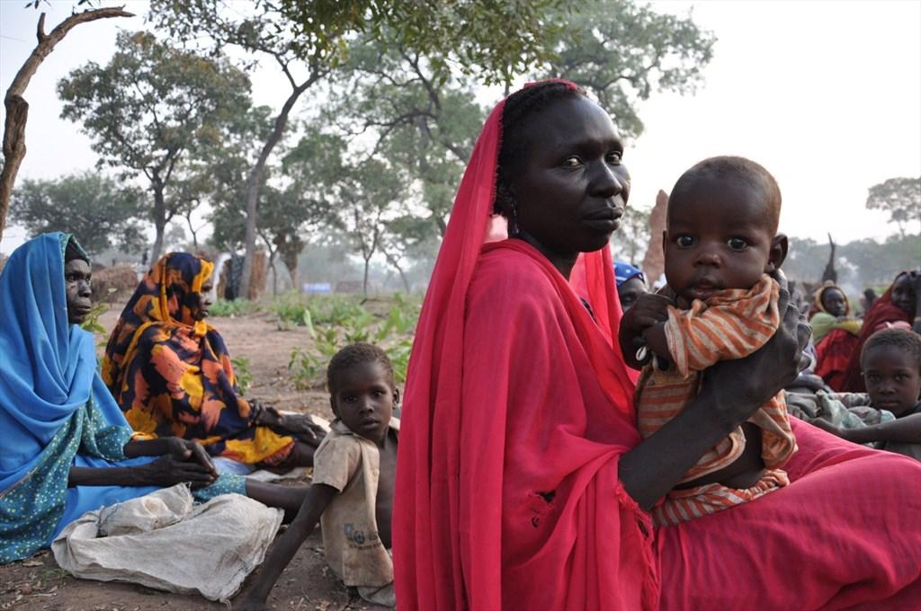 Sudan Uutiset