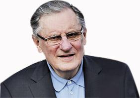 Jukka Wihanto