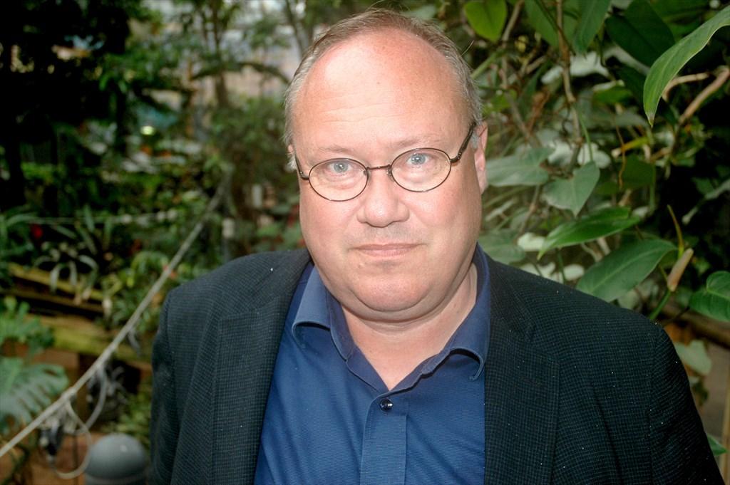 Jukka Salo