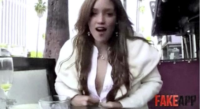 äiti kasvot porno