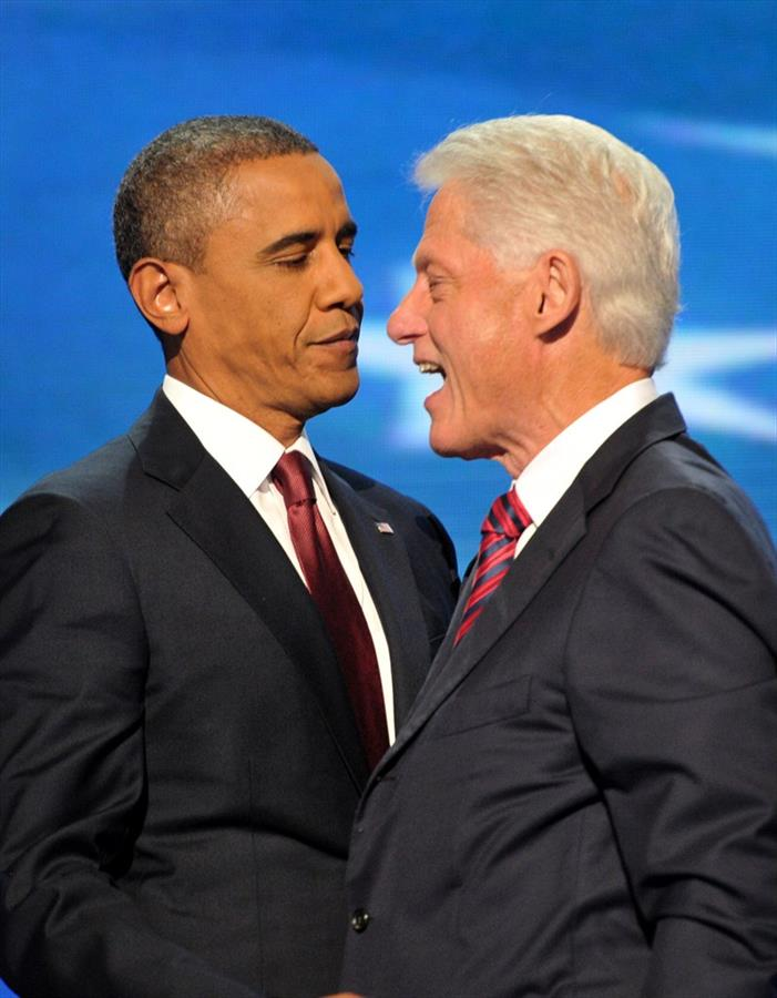 Gay Activists Laud Obama Speech, Now Want Action