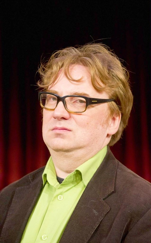 Tomi Björck Tulot
