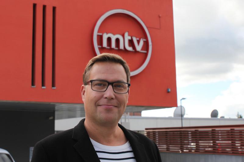 Jan Andersson Lapset