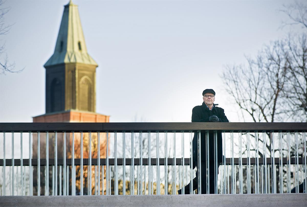 Turun Kaupunginjohtaja