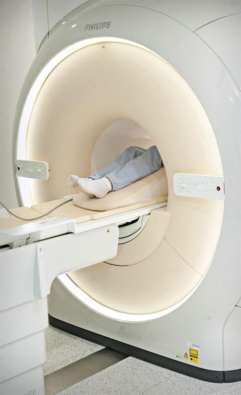 Röntgenhoitaja Kokemuksia
