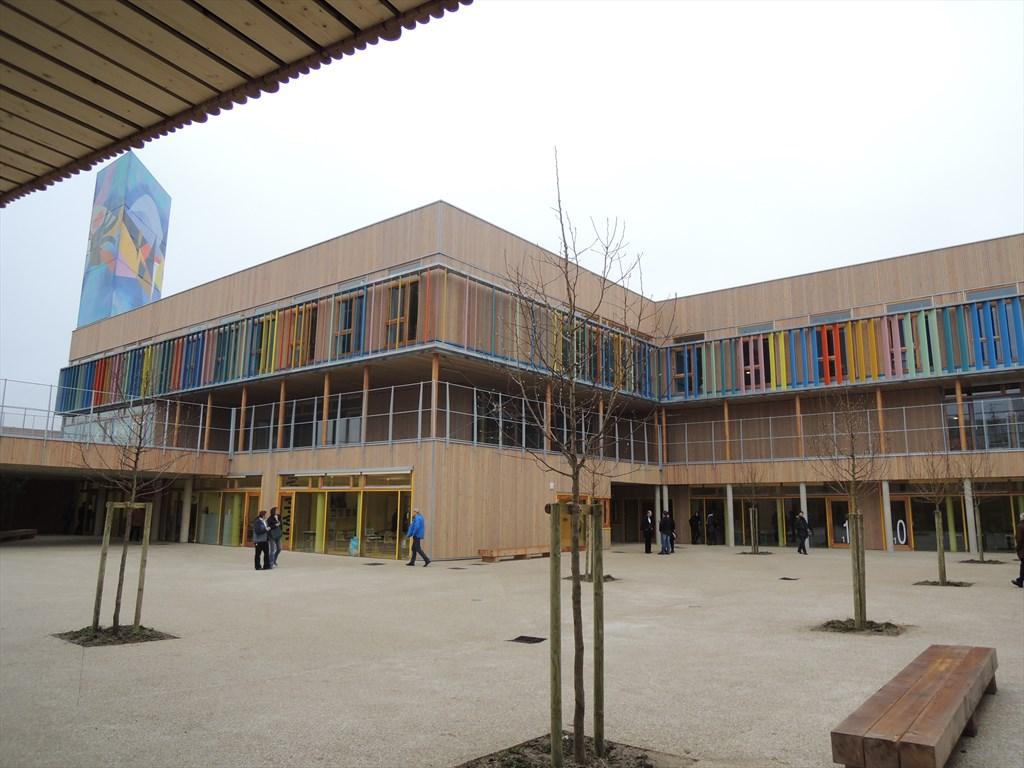 Kristillinen Koulu Helsinki