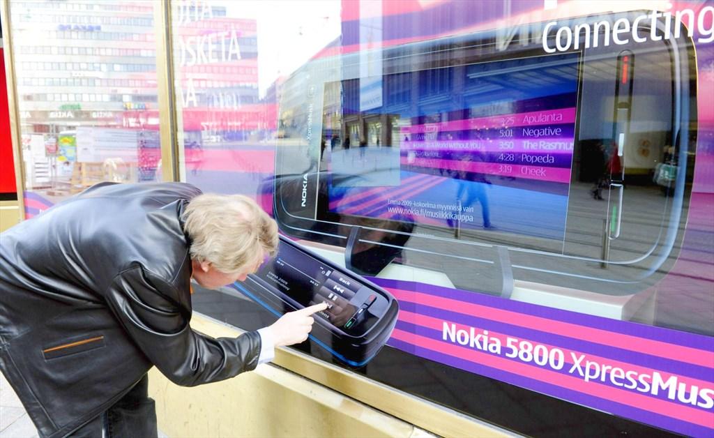 Nokian Sanomat
