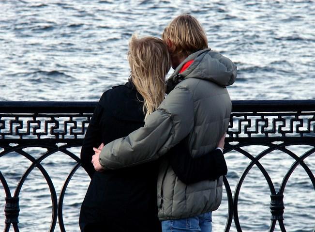 Vinkkejä Dating oman ex uudelleen