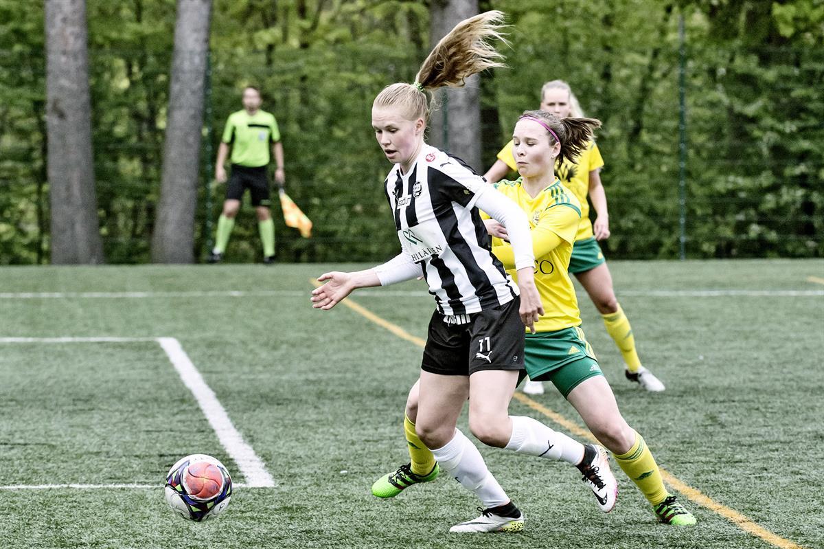 Emilia Laaksonen