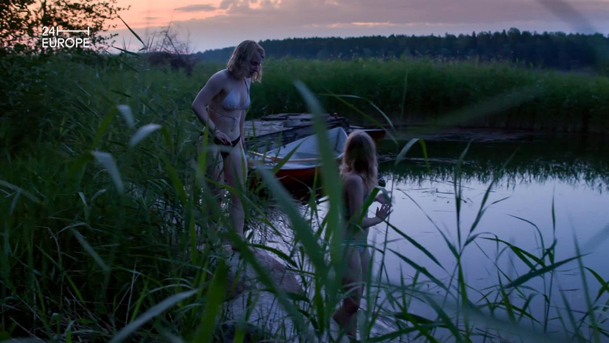 24 tuntia eurooppalaisten nuorten elämää täyttää yhden tv-kanavan vuorokaudeksi – mukana kolme suomalaista