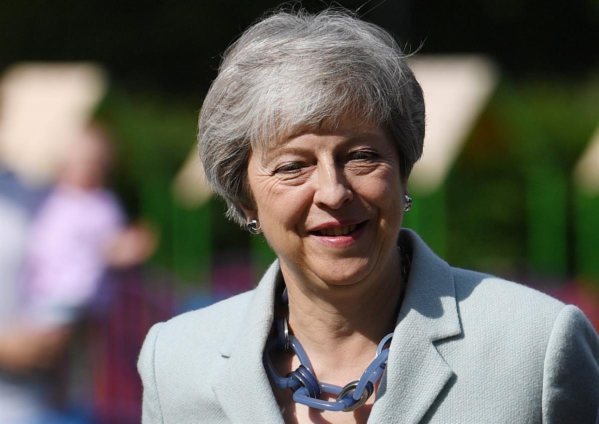 Kommentti: Theresa Mayn jääräpäisyys koitui hänen kohtalokseen – uusi pääministeri voi olla kovan brexitin markkinoija