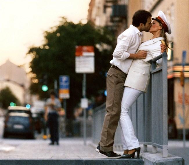 Nopeus dating tapahtumia Providence ri
