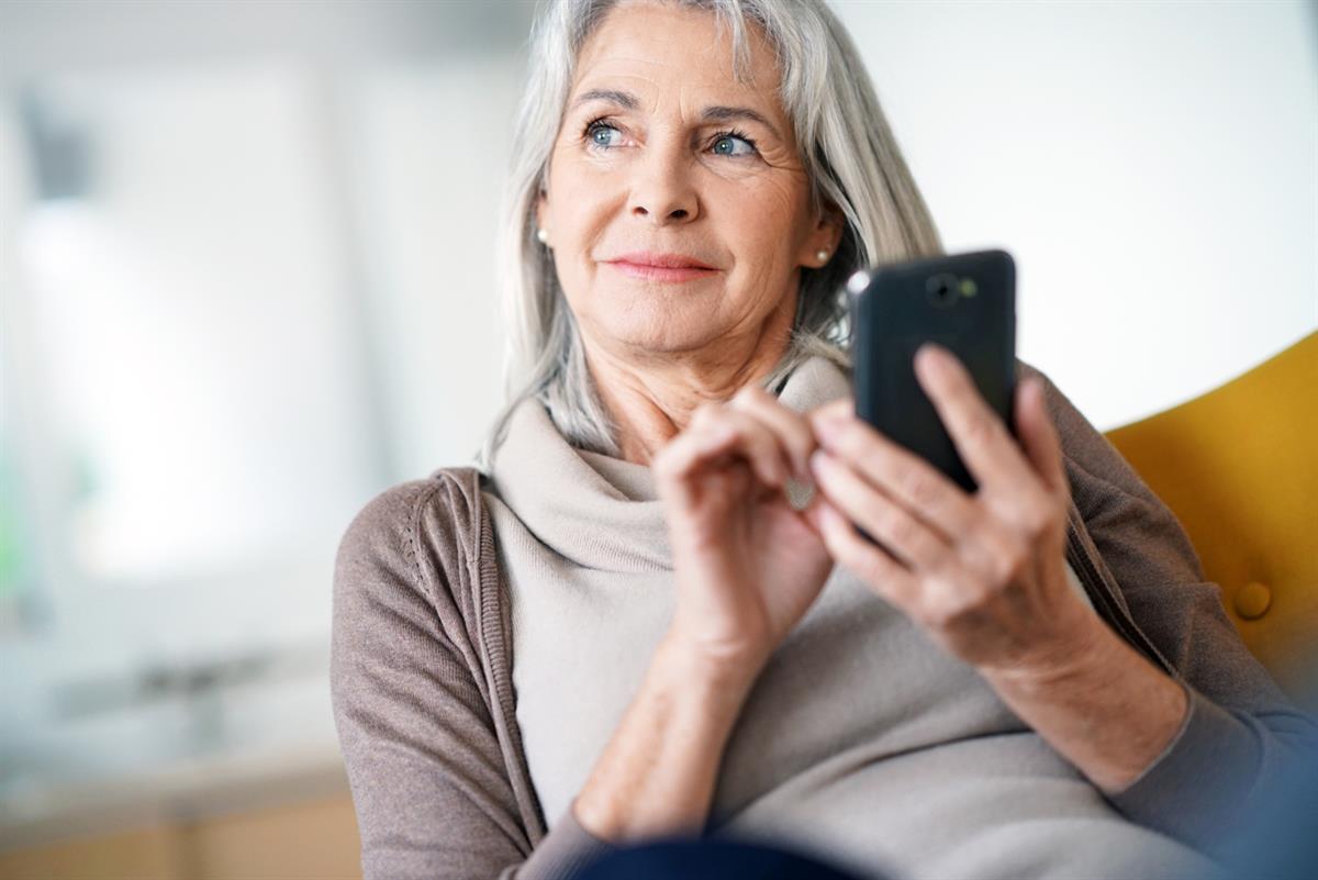 Menopaussi Oireet