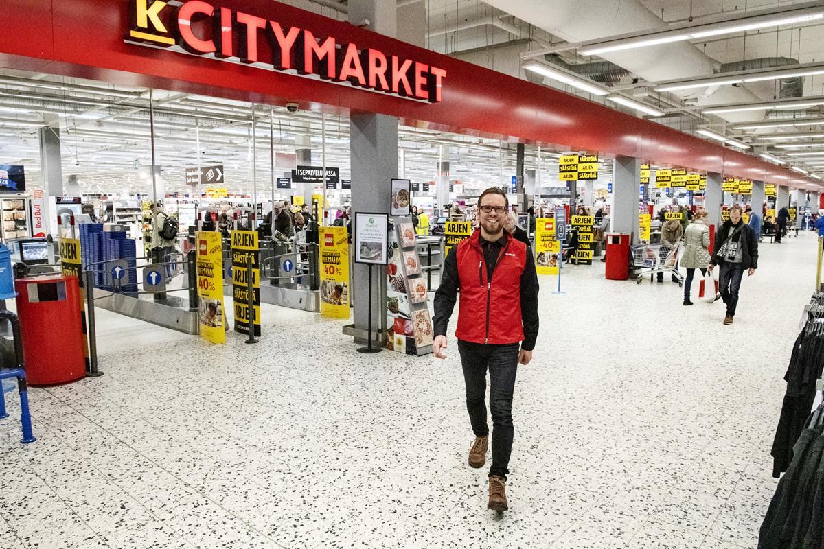 Cirymarket