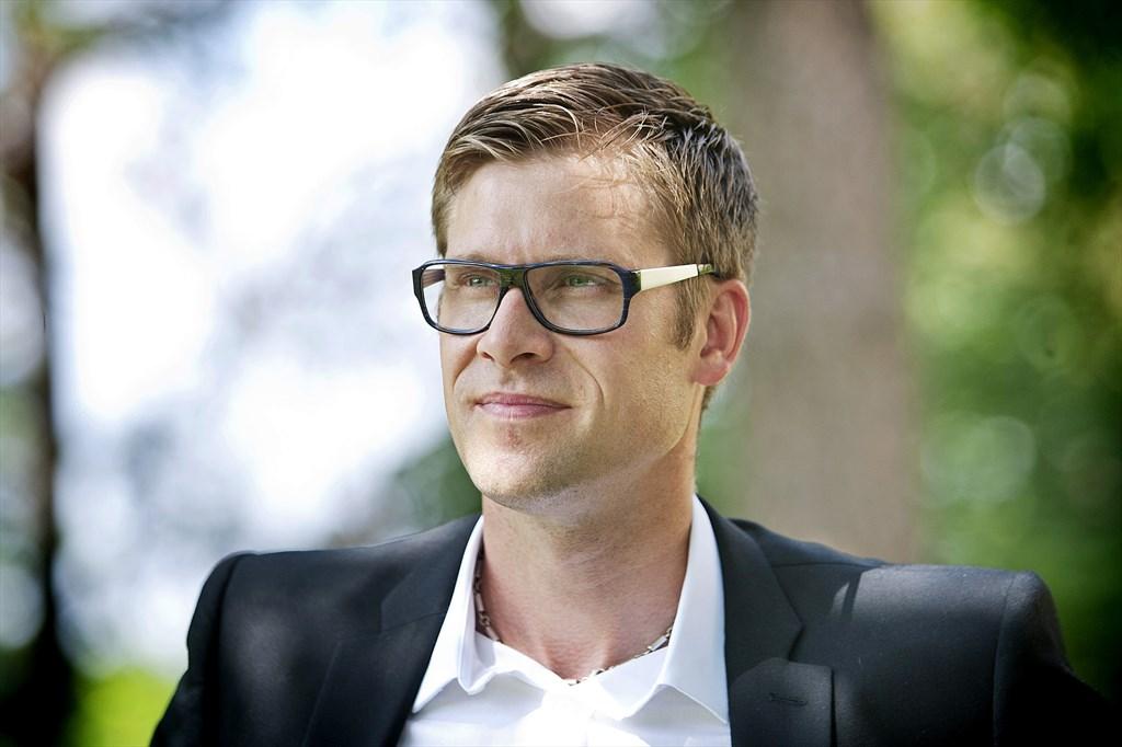Juha Reini
