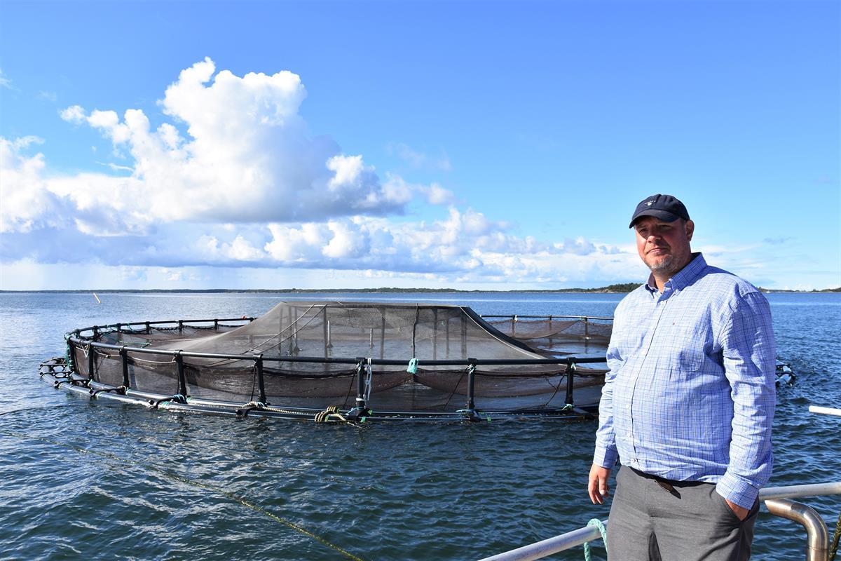 Luonnonvarakeskuksen tutkija Markus Kankainen uskoo, että vie vielä vuosia, ennen kuin kaikki tulokset ovat selvillä upotettavan altaan ominaisuuksista kotimaisilla vesillä. Allas on suunniteltu Italiassa