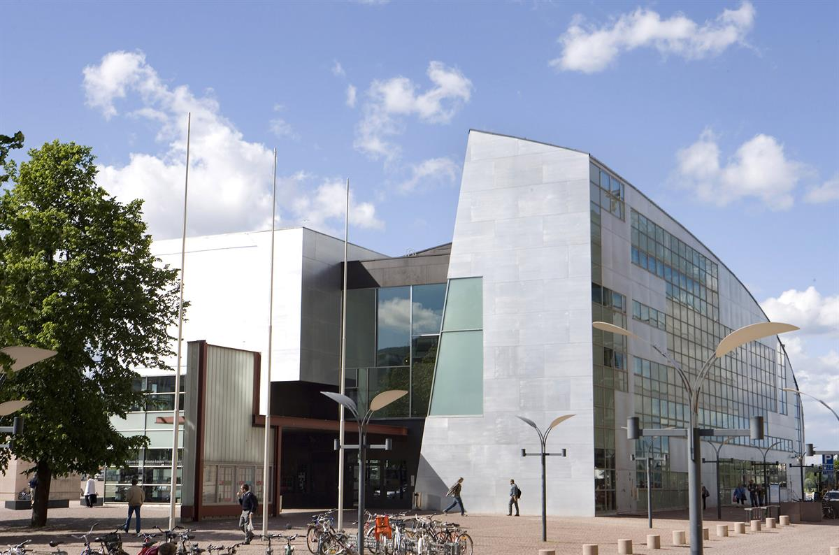 Ateneum Näyttelyt 2021