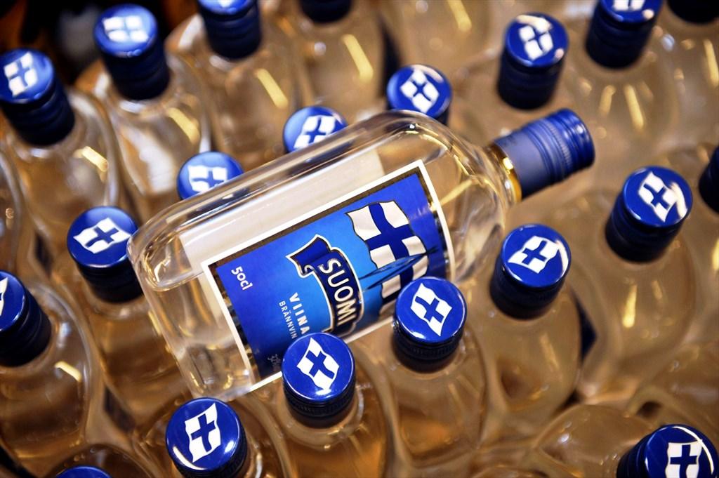 Санкции провалились: Финляндия придумала, как заработать на России