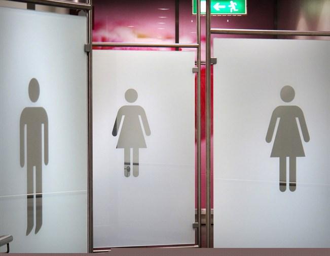 Lesbo nöyryytys suku puoli