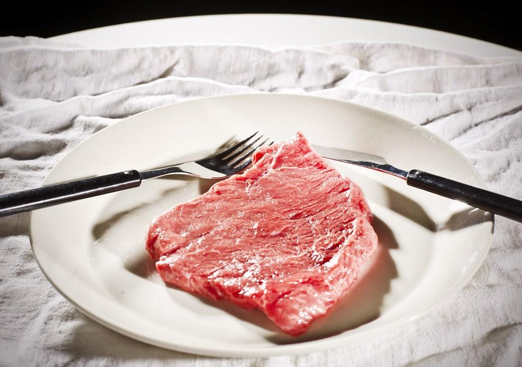 Lihan Leikkaaminen