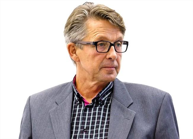 Tuomas Hänninen