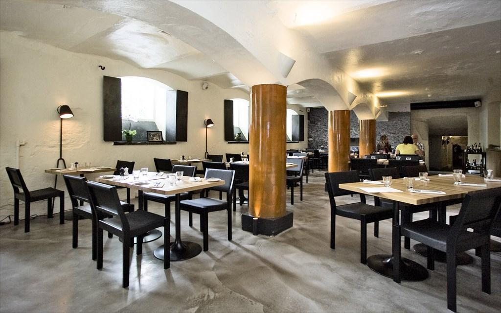 Uudet Ravintolat Turku