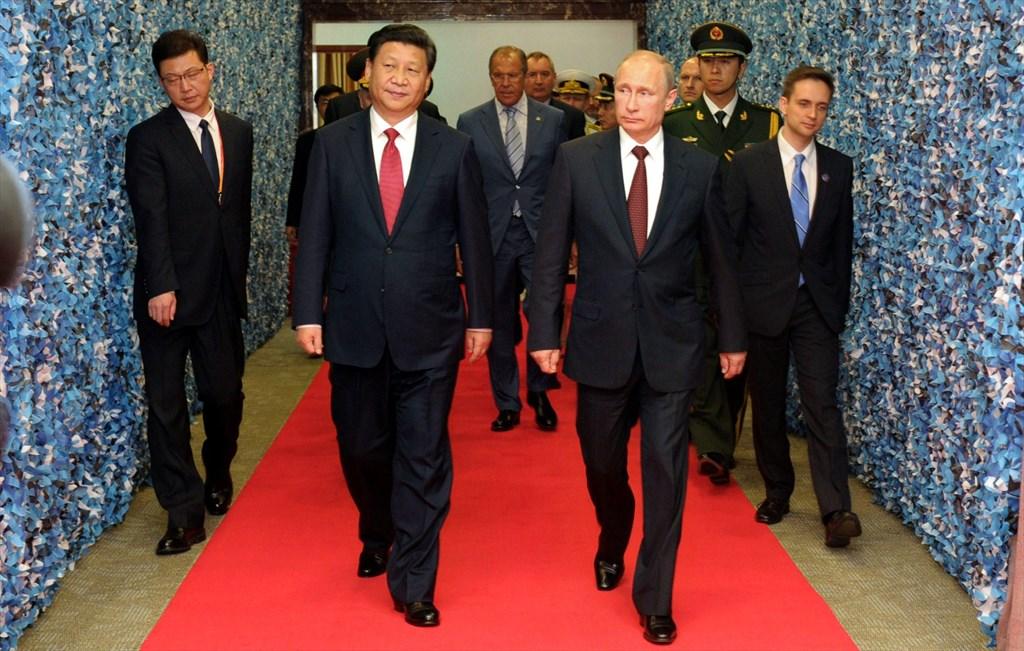 саммит атэс в пекине обама фото немногочислнных кадрах поклонникм