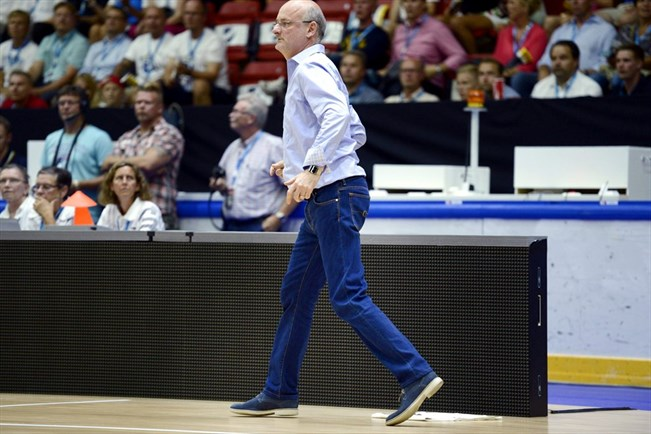 Suomi löi Australian koripallomaaottelussa - Urheilu - Turun