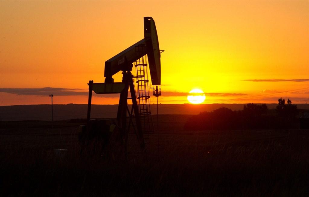 öljyn Hinta Tänään
