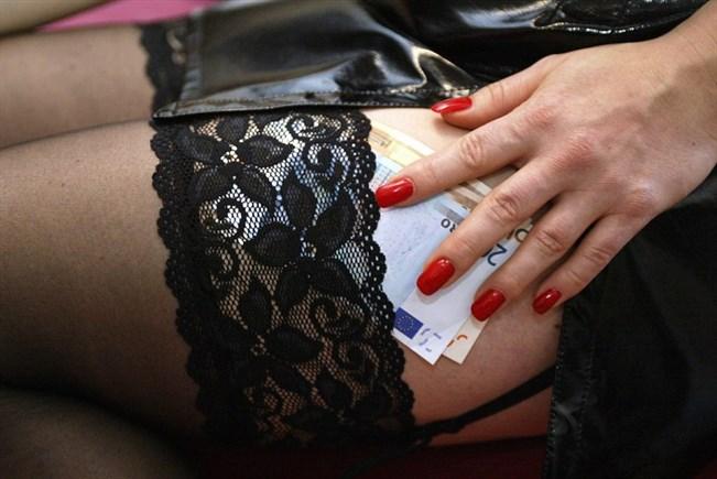 prostituutio netissä turku seksi