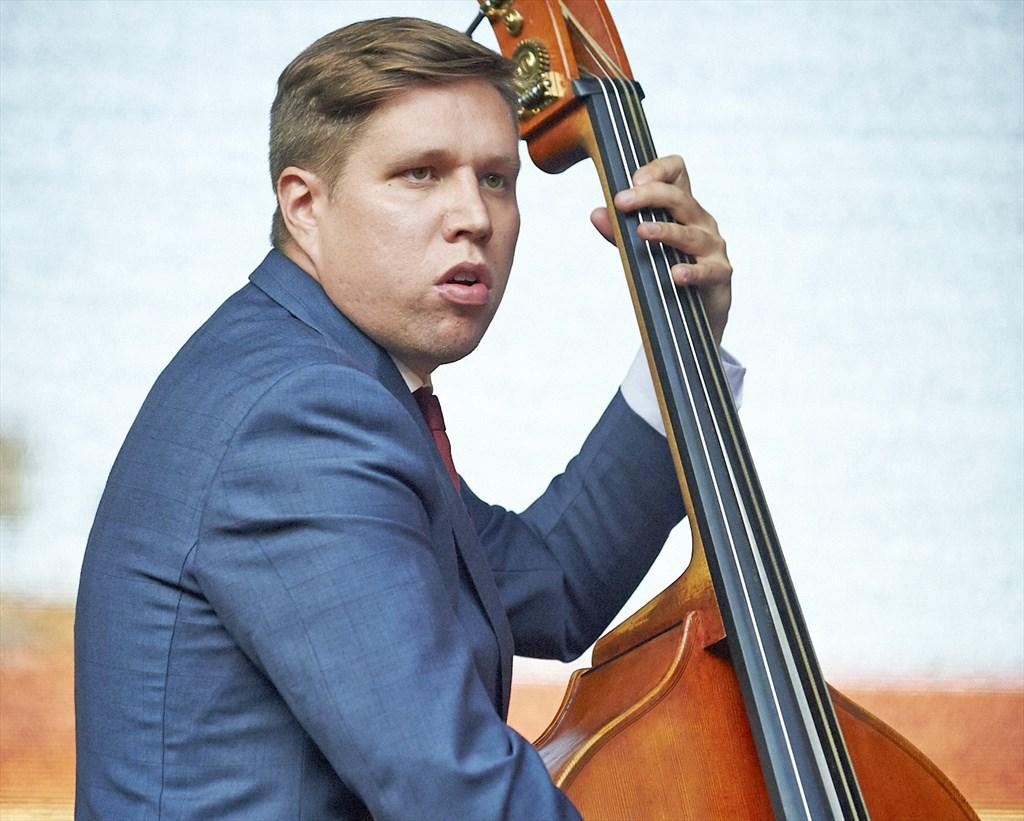 Antti Lötjönen