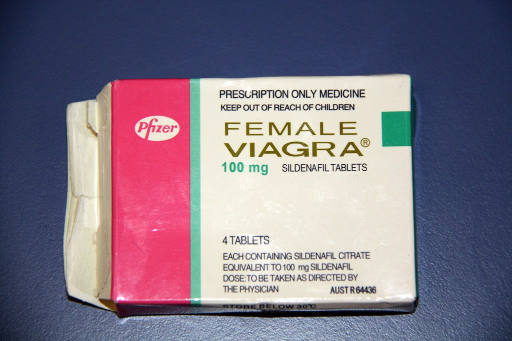 Viagra Eqivalent Herbal Tablets