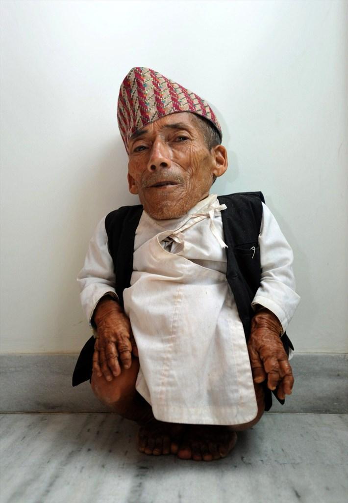 miehen orkku thai hieronta vuosaari