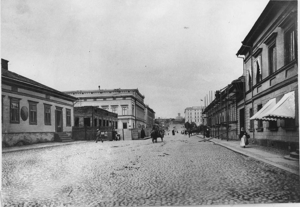 Turku Menovinkit