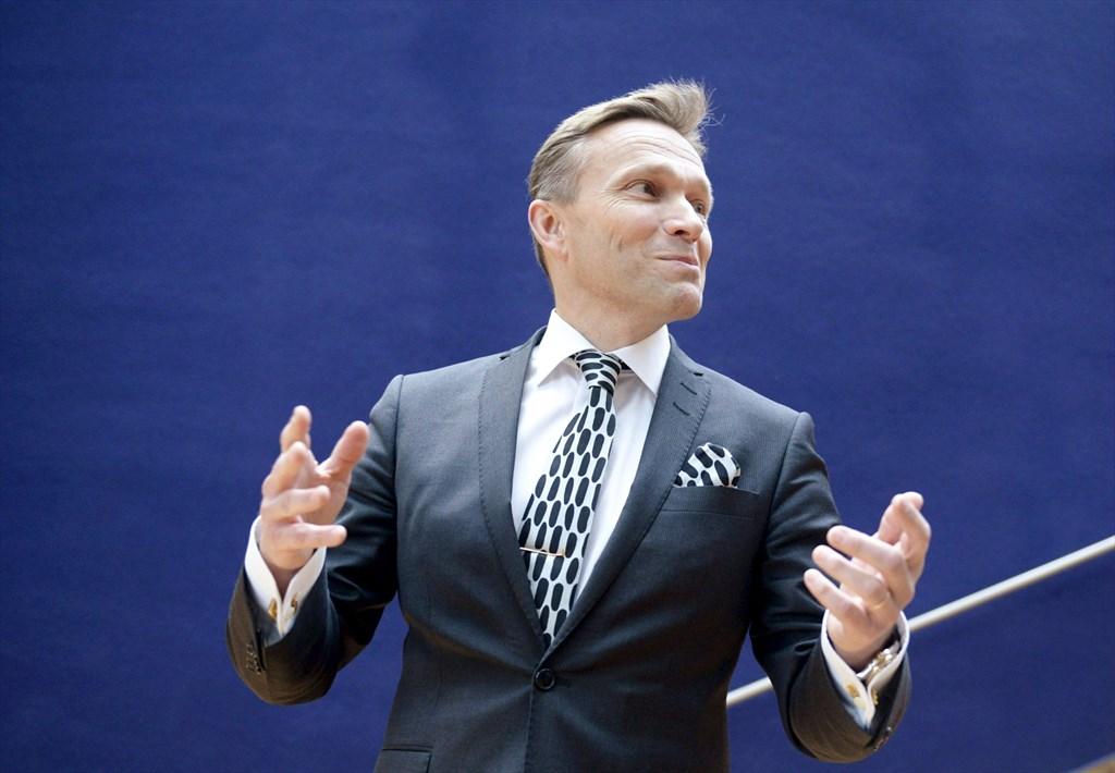 Finanssimyräkkä varjostaa talouden näkymiä - Talous - Turun Sanomat