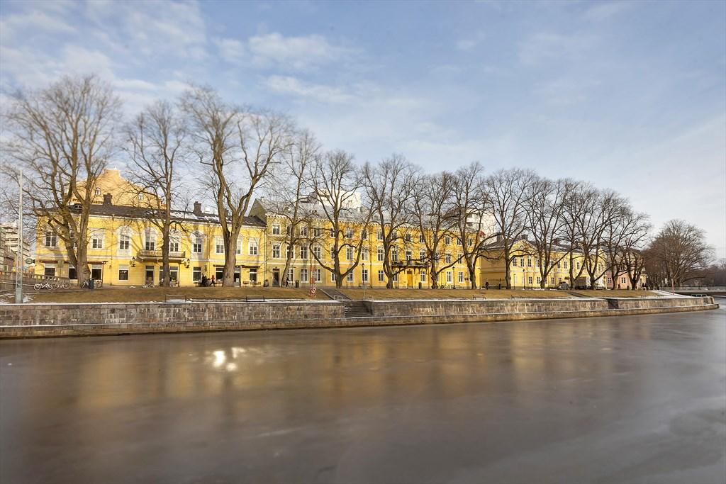 Turku Jokiranta